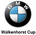 Impressionen vom Walkenhorst-Cup 2018